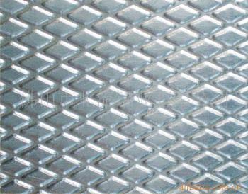供应花纹铝板 铝花纹板 热轧花纹板 花纹板5mm 铝制花纹板