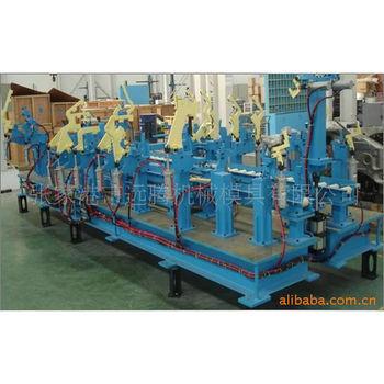 【厂家直销】专业生产汽车焊装夹具检具 产品质量好价格便宜