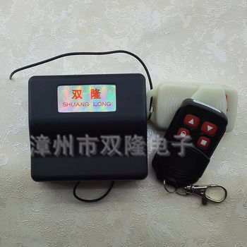 自动门遥控器,电动门控制器,卷帘门电机控制器卷闸门控制器