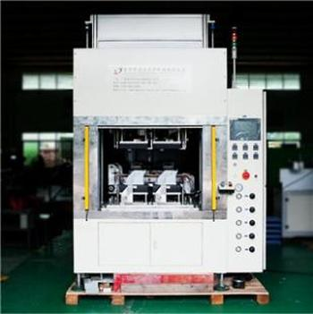 浙江汽车塑料配件焊接机 汽车脚垫焊接机器设备制造厂家