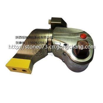 工业级液压扳手图片
