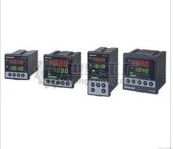 温控调节器_honeywell 调节器dc1020,dc1040 霍尼韦尔 温控器