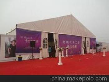户外活动展会欧式篷房,德国大棚,车展帐篷/婚庆庆典帐篷,尖顶篷