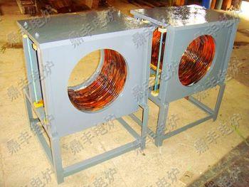 供应加热炉,中频炉,电炉